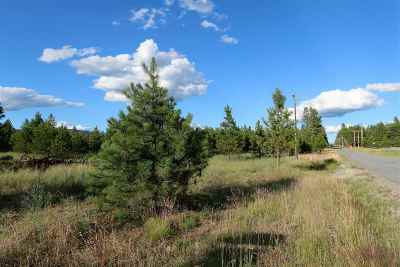 Oldtown Residential Lots & Land For Sale: 99 James Way