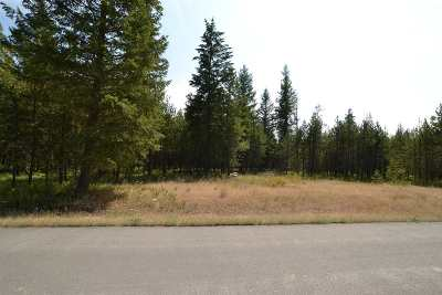 Newport Residential Lots & Land New: 562 Glendale Dr