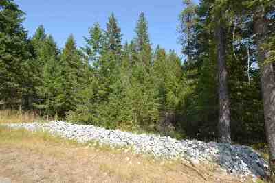 Newport Residential Lots & Land New: 641 Glendale Dr