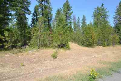Newport Residential Lots & Land New: 601 Glendale Dr