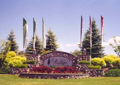 Spokane Residential Lots & Land New: 11908 S Quail Creek Ln