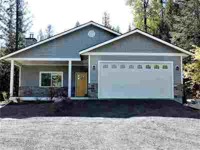 Newport WA Single Family Home Ctg-Inspection: $365,000