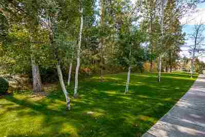 Spokane Residential Lots & Land New: 1908 E Pinecrest St #1918 E P