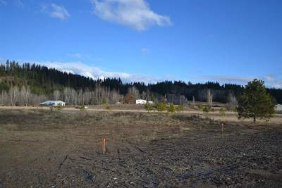 Commercial New: Lot 1,2,3 Blk 3 Hwy 2