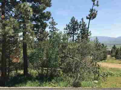 Otis Orchards Residential Lots & Land For Sale: 5611 N Del Rey Dr