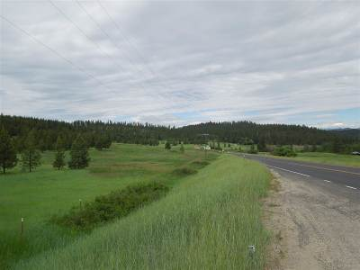 Fruitland Residential Lots & Land For Sale: 6126 S Hwy 25 Hwy