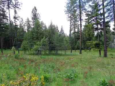 Elk Residential Lots & Land For Sale: 2416 E Sandy Beach Rd