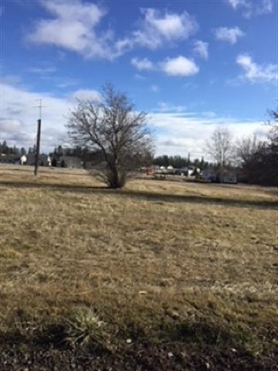 Residential Lots & Land For Sale: 3213 Normal Pk Rd