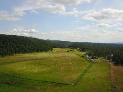 Elk Residential Lots & Land For Sale: Lot 5 N Jefferson Rd