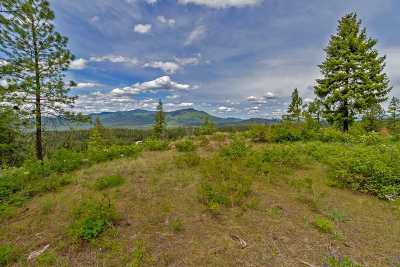 Residential Lots & Land For Sale: Magpie Ln