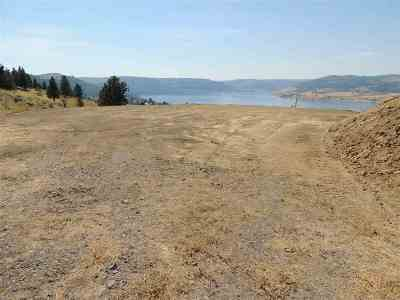 Davenport Residential Lots & Land For Sale: 40705 Clearview Dr N