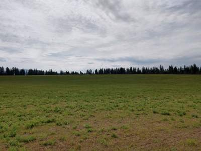 Residential Lots & Land For Sale: Eloika Lake Rd #Lot E