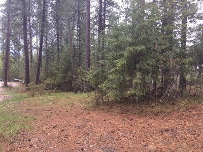 Valley Residential Lots & Land For Sale: 3307 Viewridge Ln