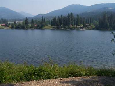Ione Residential Lots & Land For Sale: 372 Northstar Rd