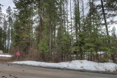 Valley Residential Lots & Land For Sale: 3378 Grouse Ln