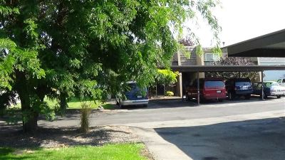 spokane Multi Family Home Bom: 13214 E Skyview Ave
