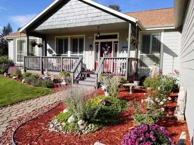 Single Family Home For Sale: 620 B Williams Lake Rd