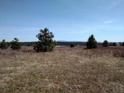 Deer Park Residential Lots & Land For Sale: Monroe Rd