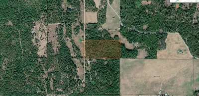 Springdale Residential Lots & Land For Sale: Lumberg Rd