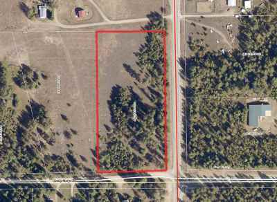 Newport Residential Lots & Land For Sale: Rocky Gorge Rd
