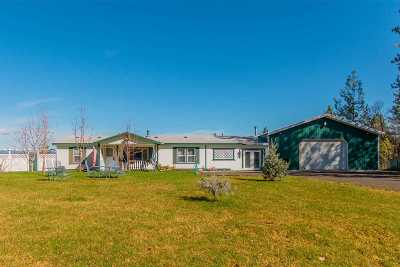 Ford Mobile Home Ctg-Sale Buyers Hm: 27818 W Long Lake Rd