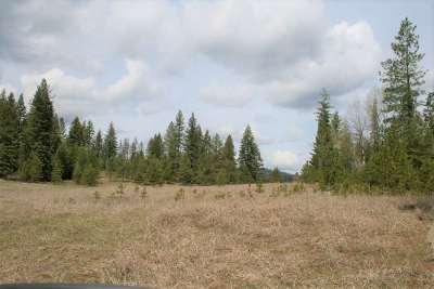 Residential Lots & Land For Sale: Stephenson Rd