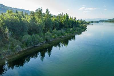 Ione Residential Lots & Land For Sale: 508 Ibbetson Dr