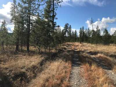 Springdale Residential Lots & Land New: Lot 6 Woods Way