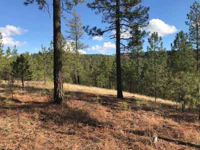Springdale Residential Lots & Land New: Lot 11 Woods Way