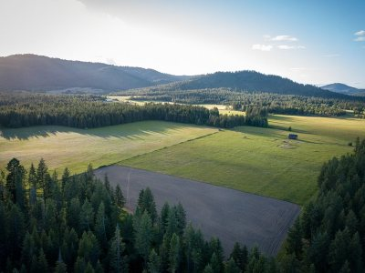 Deer Park Residential Lots & Land For Sale: 4972 McDougal Rd