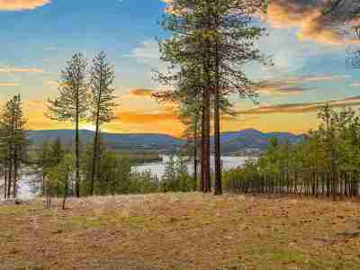 Nine Mile Falls Residential Lots & Land For Sale: 6595 Lois Way
