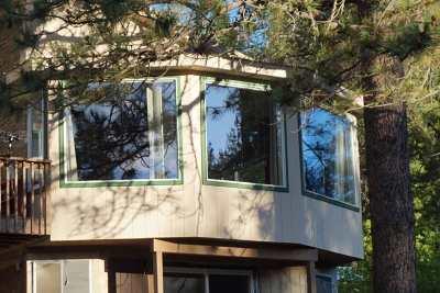Single Family Home For Sale: 4273 Gardenspot Rd