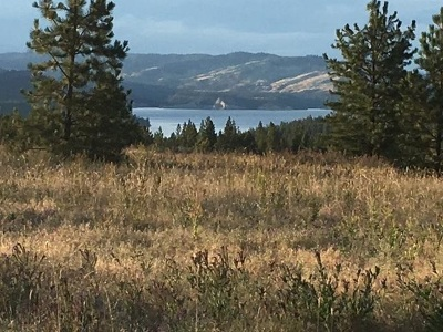 Fruitland Residential Lots & Land For Sale: 5908 Riverbend Way