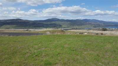 Davenport Residential Lots & Land For Sale: 40890 N Scenic Dr