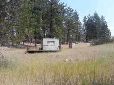 Davenport Residential Lots & Land Ctg-Other: 49801 E Forest Dr