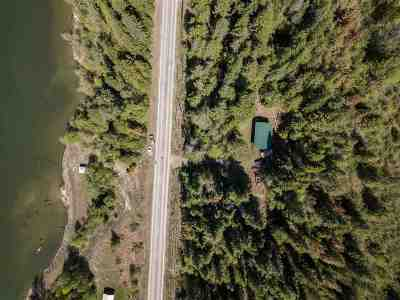 Ione Residential Lots & Land For Sale: 26742 N Leclerc Rd