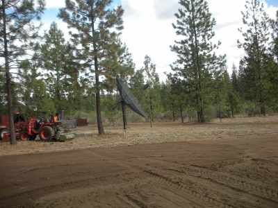 Davenport Residential Lots & Land For Sale: Cayuse Cove Rd