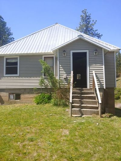 Addy Single Family Home For Sale: 2250 Skeels Rd