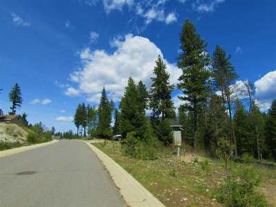 Newport Residential Lots & Land For Sale: 826 Thomas Ln