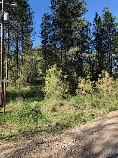 Springdale Residential Lots & Land For Sale: Gill Ln