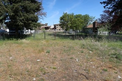 Spokane Valley Residential Lots & Land For Sale: 9807 E 4th Ave