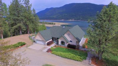 Single Family Home For Sale: 3293 China Bend Rd