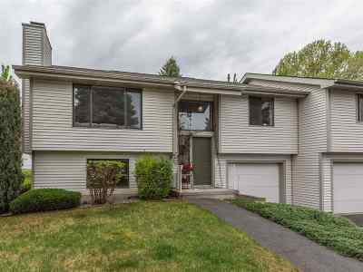Spokane Condo/Townhouse New: 930 E Calkins Dr