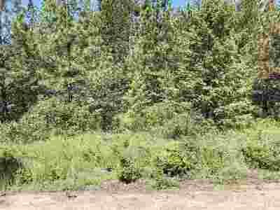 Newport Residential Lots & Land New: 251 Frontier Ln #Lot C