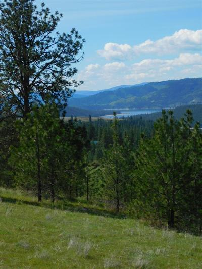 Hunters Residential Lots & Land For Sale: 4390c Bissell Rd