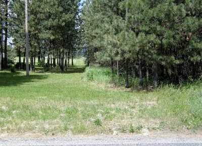 Deer Park Residential Lots & Land For Sale: Xxx N 395 Hwy