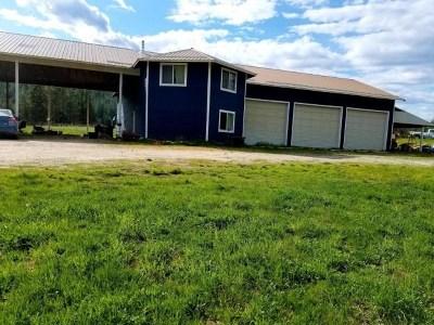 Springdale Single Family Home Chg Price: 4441 Stonebrook Way
