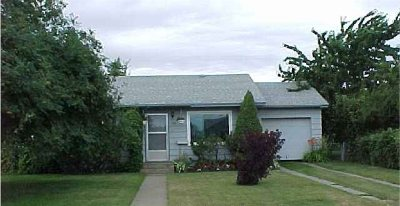 Airway Heights WA Single Family Home Bom: $150,000