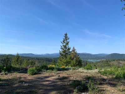 Clayton Residential Lots & Land For Sale: Grote Rd