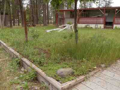Nine Mile Falls Mobile Home Ctg-Inspection: 6402 Lakeview Dr